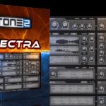 Tone2 Electra 2.8.0 VST Crack Full Version Torrent Download