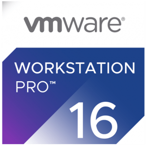 VMware Workstation Pro Crack 16.1.2 Build 17966106 Full Version