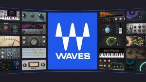 Waves Tune Real-Time Crack & Torrent Free Download 2021