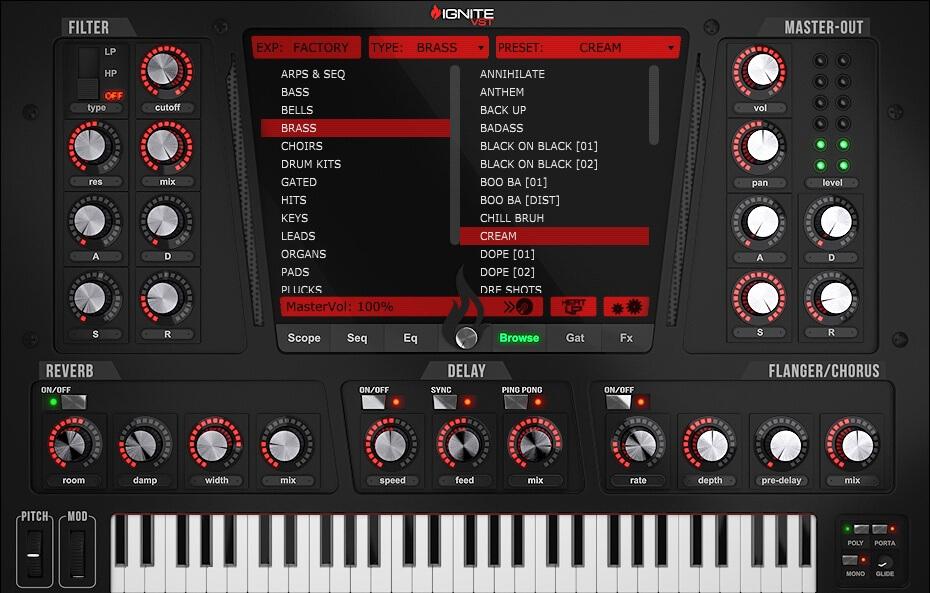 Heat Up 3 v3.1.3 Full Version Torrent 2021 Free