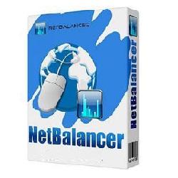 NetBalancer 10.3.2.2806 Crack + Serial Code [Latest 2022]