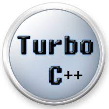 Turbo C++ 4.8 Crack With Activation Key Full Download (2022)