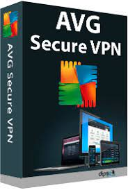 AVG Secure VPN 1.11.773 Crack + License Key Free Download 2022
