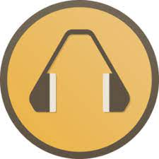 TunesKit Audio Converter 3.5.0.54 Crack